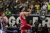 21 (diegomaranhaobr) Tags: botafogo caxias do sul nbb fotojornalismo esportivo diego maranhão basquete basketball