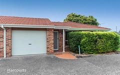 6/183 Tongarra Road, Albion Park NSW
