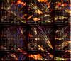 18-78 (lechecce) Tags: abstract 2018 blinkagain awardtree artdigital netartii sharingart trolled shockofthenew