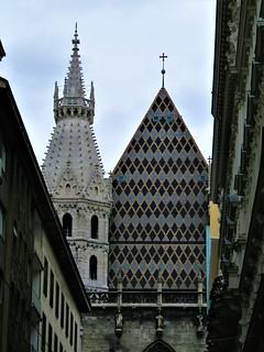 Viena 2005
