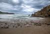 winter light (fiore_lla4ever) Tags: luce dinverno beach storm masua sulcis iglesiente sardegna endless island canon eos 6d lightroom flower