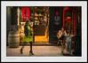 Rue Montorgueil, Paris (Jack Heald) Tags: ruemontorgueil paris france 1starrondissement 2ndarrondissement leshalles market heels wine heald jack nikon street night cafe