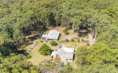 124 Gravel Road, Mogo NSW