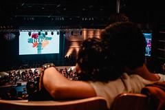 Ressurreto_01/04/18_YasminSchafer (PIB Curitiba) Tags: vermelho makin comunicação pandeiros voluntarios teatro dança páscoa paschoal pastor prpaulodavi ressurreto