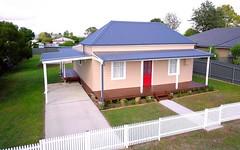 107 Rawson Street, Aberdare NSW