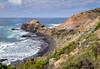 Cape Shanck (noldski2) Tags: water hills lookout beach sea rocks view landscape