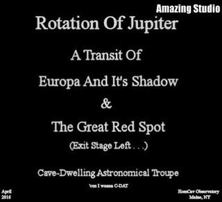 JupiterRotation1_20160415_HomCavObservatory