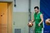 XmasBOWL_-366 (Manuela Pellegrini) Tags: gast basket onlus gioco team