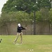 GolfTournament2018-50