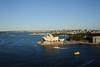 DSC_8584 (Hong Z) Tags: sydney australia 28300mmf3556 nikond700 travel sydneyoperahouse