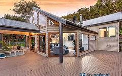 27 Coast Road, North Avoca NSW