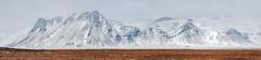 XT2J7053-bewerkt (Arnold van Wijk) Tags: grundarfirði ijsland isl iceland landscape nature winter