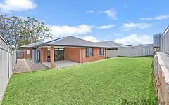 157 Johns Road, Wadalba NSW