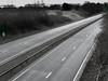 iii - ii - i (Lluniau Clog) Tags: junction a55