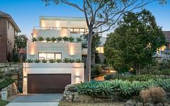 11 Bungaloe Avenue, Balgowlah Heights NSW