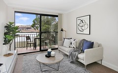 54/558 Jones Street, Ultimo NSW