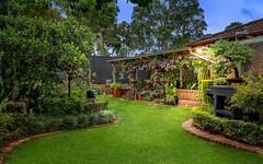 5 Combet Place, Minchinbury NSW