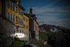 20180406-DSC02524 (Dudli Photography) Tags: meersburg schloss burg deutschland schön spiegelreflex
