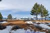 Lake Tahoe (Andrew's Wildlife) Tags: lake tahoe