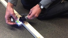 IMG_0391 (The Tinkering Studio) Tags: tida sound rd soundtiles scratch wedo computationaltinkering