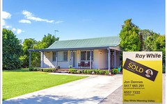 63 Main Street, Cundletown NSW