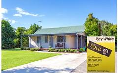 63 Main Street, Cundletown NSW