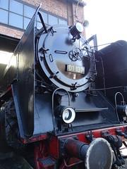 01 137 (Thomas230660) Tags: dresden eisenbahn dampf dampflok steam steamtrain sony