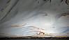 Iceland (a.penny) Tags: island vik church kirka nikon d7100 apenny reyniskirkja kirche iceland north explored