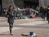 _DSC5439 (Demetrio1963) Tags: gente people españa spain madrid europa nikon nikond300 d300 1685vr nikon1685vr plazamayor