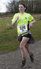 Chasewater Easter 5k and 10k April 2018 pic255 (walljim52) Tags: run runner running race speed fast sport team roadrace 5k 10k man woman girl fun health chasewater