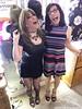 March 2018 (Girly Emily) Tags: crossdresser cd tv tvchix tranny trans transvestite transsexual tgirl tgirls convincing feminine girly cute pretty sexy transgender boytogirl mtf maletofemale xdresser gurl glasses dress tights hose hosiery highheels indoor stilettos