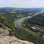 Germany - Saxon Switzerland thumbnail