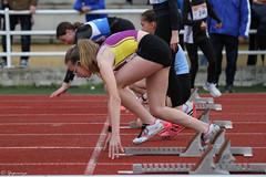 IMG_1321 (Yepcuiza) Tags: atletismo atletismotorrejón atlethics atletas móstoles madrid olímpicas actitud esfuerzo javalinthrow jabalina velocidad