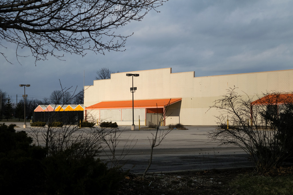 The World S Best Photos Of Homedepot And Us Flickr Hive Mind