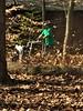 IMG_0892 (Comcast Impact) Tags: comcastcaresday2018 girlscoutsheartofnj girlscoutsheartofnjattheoval ccday2018 comcastcaresdaygshnj41418 comcastcaresday northeastdivision freedom region new jersey nj