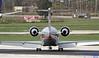 9H-ILA LMML 15-03-2018 (Burmarrad (Mark) Camenzuli Thank you for the 10.7) Tags: airline vistajet aircraft bombardier cl6002b19 challenger 850 registration 9hila cn 8101 lmml 15032018