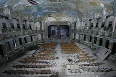 Theatre Molino