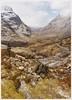 Ralston Cairn Glen Coe Scotland (Ben.Allison36) Tags: ralston cairn glen coe scotland memorial cross