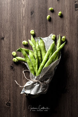 Broad bean (1.11 - Giovanni Contarelli) Tags: fave food stilllife test vegetable woodmaterial freshness organic greencolor vegetarianfood healthyeating table rawfood greenpea ingredient nature rustic agriculture backgrounds ripe cooking closeup legume everypixel fujifilm fujifilmxt1