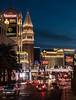 DSC00647 (sammanwong) Tags: lasvegas sincity nightphotography nightscene nightlights nightphoto longexposure sony sonya6500 sonyalpha sonyphotography sonyimage sonyalphaimage sonyalphaclub sonyalphauniverse