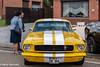 Ford Mustang Day's in Heusden-Zolder (Günter Hentschel) Tags: ford mustang fordmustang auto car belgien wildponiesofhanau nikon nikond5500 d5500 europa heusdenzolder bunt farben hentschel flickr april2018 april 2018 4