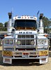 V8 Valueliner (quarterdeck888) Tags: trucks transport semi class8 overtheroad lorry heavyhaulage cartage haulage bigrig jerilderietrucks jerilderietruckphotos nikon d7100 frosty flickr quarterdeck quarterdeckphotos roadtransport highwaytrucks australiantransport australiantrucks aussietrucks heavyvehicle express expressfreight logistics freightmanagement outbacktrucks truckies v8 v8mack valueliner v8valueliner mack macktrucks mackmuster