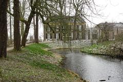 Huis Brakel (Marja S) Tags: kasteelbrakel brakelsbos landgoedbrakel brakel gelderland
