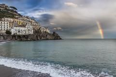 Amalfi (catherina unger) Tags: amalfi amalfitana campania kampanien italy italia