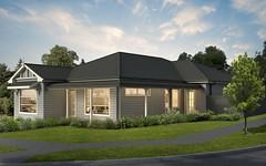 1002 Bendeich Drive, North Rothbury NSW