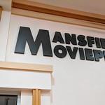 Mansfield Movieplex (East Brook Mall) thumbnail