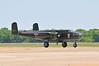 DSC_8886 (Tim Beach) Tags: 2017 barksdale defenders liberty air show b52 b52h blue angels b29 b17 b25 e4 jet bomber strategic airplane aircraft