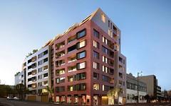 505/75 Wellington Street, Collingwood VIC