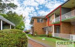 12/79 Crebert Street, Mayfield NSW