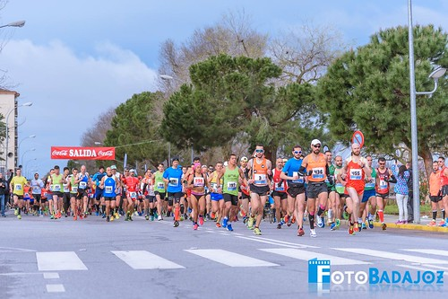 Maratón2018-2058